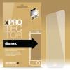 xPRO Diamond kijelzővédő fólia LG K4 készülékhez