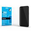 xPRO Hybrid 3D fólia Samsung Note 10+ készülékhez