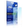 xPRO Kijelzővédő Üveg 0.33, Samsung Galaxy E5 (E500)