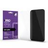 xPRO Nano Glass kijelzővédő Huawei P40 Lite 5G készülékhez