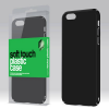xPRO Plasztik tok Soft-touch felülettel fekete LG G6 készülékhez