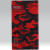 xPRO Puzoo powerbank 6000mah imicai red