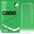 xPRO TECTOR szilikon tok ultra vékony 0,33mm Asus Zenfone 3 ZE552KL készülékhez