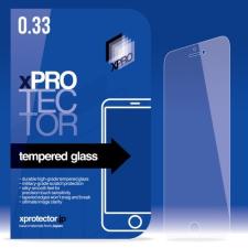 xPRO TECTOR TEMPERED GLASS 0,33mm vastag edzett üveg Huawei Honor 6X készülékhez mobiltelefon kellék