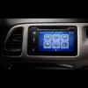 xPRO Ultra Clear kijelzővédő fólia Honda HR-V
