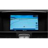 xPRO Ultra Clear kijelzővédő fólia Infinity M37 / M56 / Q70