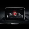 xPRO Ultra Clear kijelzővédő fólia Mazda 2 / 3 / MX5 / CX3