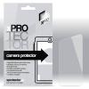 xPRO Ultra Clear kijelzővédő fólia Nikon D800 készülékhez