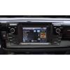 xPRO Ultra Clear kijelzővédő fólia Toyota Corolla