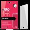 Xprotector Anti-Shock kijelzővédő fólia LG K8  készülékhez