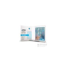 Xprotector Apple iPad Mini 5 (2019),  Tempered Glass kijelzővédő fólia tablet kellék