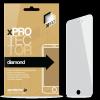 Xprotector Diamond kijelzővédő fólia HTC One M9 készülékhez