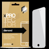 Xprotector Diamond kijelzővédő fólia Sony Xperia U (ST25i) készülékhez