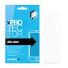 Xprotector Honor 5X Xprotector Ultra Clear, kijelzővédő fólia