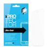 Xprotector Huawei P8 Lite Xprotector Ultra Clear kijelzővédő fólia