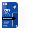 Xprotector Huawei P9 Lite (2017) Xprotector Tempered Glass kijelzővédő fólia
