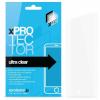 Xprotector Huawei P9 Ultra Clear kijelzővédő fólia