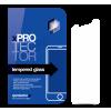 Xprotector Huawei Y7/Y7 Plus Xprotector Tempered Glass kijelzővédő fólia