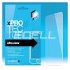 xprotector.jp LG Nexus 4 Xprotector Ultra Clear kijelzővédő fólia