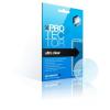 Xprotector Lenovo P70 Ultra Clear kijelzővédő fólia