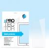"""Xprotector Matte kijelzővédő fólia Apple Ipad 9,7"""" (2017) / Apple Ipad Air / Apple Ipad Air 2 készülékhez"""