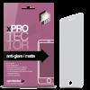 Xprotector Matte kijelzővédő fólia Samsung C7 készülékhez