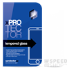 Xprotector Samsung G390F Galaxy Xcover 4  Tempered Glass kijelzővédő fólia