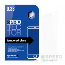 Xprotector Sony Xperia X Compact  Tempered Glass hátlapi védőfólia tok és táska