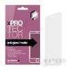 Xprotector Sony Xperia Z5 Compact  Matt kijelzővédő fólia