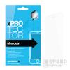 Xprotector Sony Xperia Z5  Ultra Clear elő és hátlapi kijelzővédő fólia
