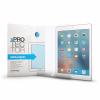 Xprotector Tempered Glass 0.33 kijelzővédő Apple Ipad Mini 5 (2019) készülékhez