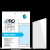 """Xprotector Tempered Glass 0.33 kijelzővédő Apple Ipad Pro 9,7"""" készülékhez"""