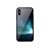 Xprotector Tempered Glass tok (Northern) Samsung S9+ készülékhez