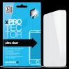 Xprotector Ultra Clear kijelzővédő fólia (3 darabos megapack) Sony Xperia C4 (E5303) készülékhez