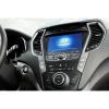 Xprotector Ultra Clear kijelzővédő fólia Hyundai Grand Santa Fee