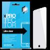 Xprotector Ultra Clear kijelzővédő fólia Lenovo Vibe K5 készülékhez