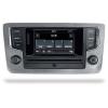 Xprotector Ultra Clear kijelzővédő fólia Volkswagen Golf / Polo / Passat / Beetle