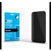 Xprotector Ultra Clear Samsung A215/A217 Galaxy A21/A21s műanyag kijelzővédő fólia