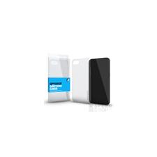 Xprotector ultra vékony szilikon hátlap tok, Samsung Galaxy A30/A20 tok és táska