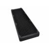 XSPC Low Profile Radiator EX420 - 420mm