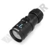Xtar Lámpa Xtar Walrus D08 LED 2000 lumen 4*18650