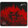 Xtrfy XTP1-L4-FO-1 f0rest