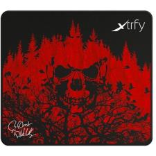 Xtrfy XTP1-L4-FO-1 f0rest asztali számítógép kellék