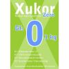 Xukor Zéró ( eritrit, erythritol, eritritol ) 1000 gr