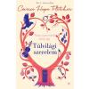 XXI. Század Kiadó Carrie Hope Fletcher - Túlvilági szerelem (Kölcsönözhető!)