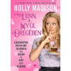 XXI. Század Kiadó Kft. Holly Madison: Lenn, a nyúl üregében - A legismertebb nyuszilány vallomása egy bizarr és zárt elit világról