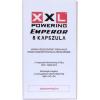 XXL Powering Emperor  Potencianövelő kapszula 8db