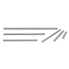 XZN (spline) bit, M12, 75mm csavarhúzó