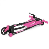 Y Volution Y Fliker Air A1 roller - pink
