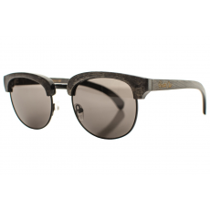 Yacht Club The Yachtmaster Black Polarized